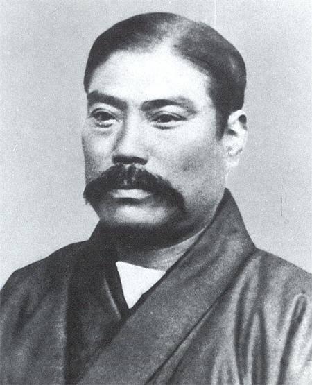 Феодального режима в японии молодой и