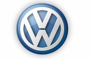 Генератор VW Passat B4,Golf 3,Vento и т.д 14V 90A: продам в ...