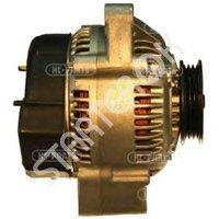 Генератор HC-PARTS JA555IR.