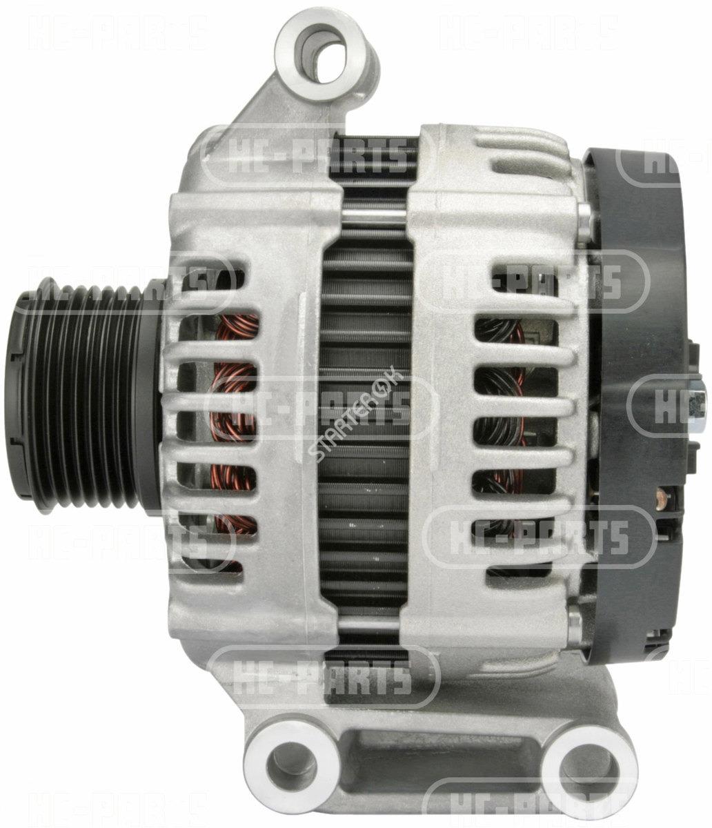 Ремень генератора на форд транзит 12 фотография