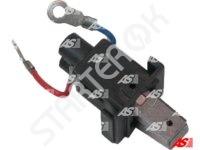 Щеткодержатель, генератор ABH9002 AS