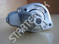 Стартер S3040 AS