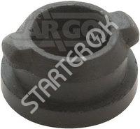 Резиновый изолятор 139798 CARGO