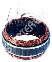Статорная обмотка, генератор 138603 CARGO