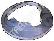 Стопорное кольцо CARGO  135195
