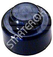 Задний колпачек стартера 135516 CARGO