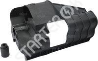 Защитная крышка, стартер 330257 CARGO