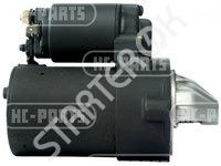 Стартер CS1210 HC-PARTS