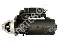 Стартер CS1243 HC-PARTS