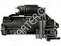 Стартер CS1245 HC-PARTS