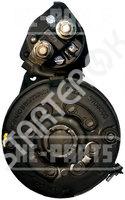 Стартер CS139 HC-PARTS