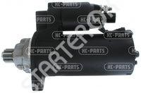 Стартер CS1405 HC-PARTS