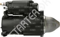 Стартер CS1438 HC-PARTS