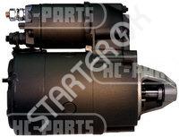 Стартер CS371 HC-PARTS
