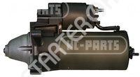 Стартер CS541 HC-PARTS