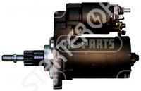 Стартер CS601 HC-PARTS