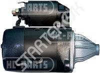 Стартер JS350 HC-PARTS
