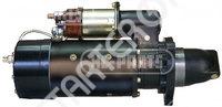 Стартер US863 HC-PARTS