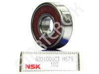 Подшипник 6201DDUC3E NSK