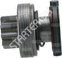 Бендикс (Привод) стартера CARGO 1DR0153064