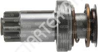 Бендикс (Привод) стартера CARGO 1DR0230853