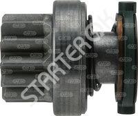 Бендикс (Привод) стартера CARGO 1DR0259337