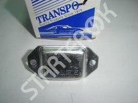 Чип регулятора, генератор TRANSPO 2RCA0018421