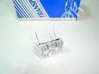 Чип регулятора, генератор TRANSPO 2RCA0020086