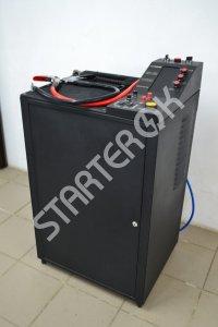 Диагностическое оборудование STARTEROK EQ0315007