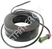 Электромагнитрая муфта компрессора CARGO 3CLC0267998