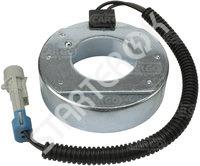 Электромагнитрая муфта компрессора CARGO 3CLC0267999