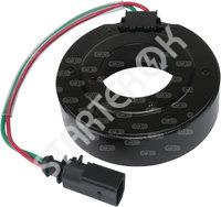 Электромагнитрая муфта компрессора CARGO 3CLC0268002