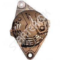 Генератор HC-PARTS CA1159IR на Alfa romeo Alfa 166  2.0 V6 AR34102  09.1998-