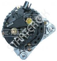 Генератор HC-PARTS CA1688IR на Alfa romeo Alfa 166  2.5 V6 24V [AR36201]  10.2000-
