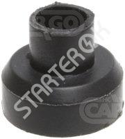 Изолятор генератора CARGO 2VPA0023671