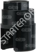 Изолятор генератора CARGO 2VPA0229561