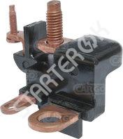 Клемма, универсальные электрические части CARGO 1VPS0007676