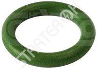 Кольцо уплотнительное кондиционера CARGO 3ROC0267692