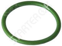 Кольцо уплотнительное кондиционера CARGO 3ROC0267736