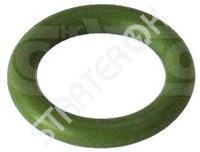 Кольцо уплотнительное кондиционера CARGO 3ROC0267739