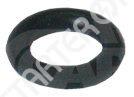Кольцо уплотнительное кондиционера CARGO 3ROC0267789