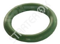 Кольцо уплотнительное кондиционера CARGO 3ROC0267793