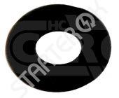 Кольцо уплотнительное кондиционера CARGO 3ROC0267817