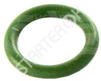 Кольцо уплотнительное кондиционера CARGO 3ROC0267822