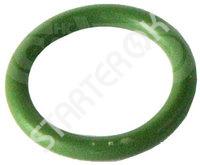 Кольцо уплотнительное кондиционера CARGO 3ROC0267823