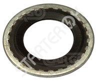 Кольцо уплотнительное резино-металлическое CARGO 3SRM0267633