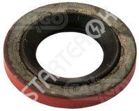Кольцо уплотнительное резино-металлическое CARGO 3SRM0267637
