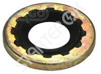 Кольцо уплотнительное резино-металлическое CARGO 3SRM0267638