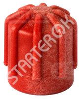 Колпачек кондиционера CARGO 3SHP0267416