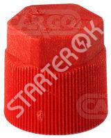 Колпачек кондиционера CARGO 3SHP0267418